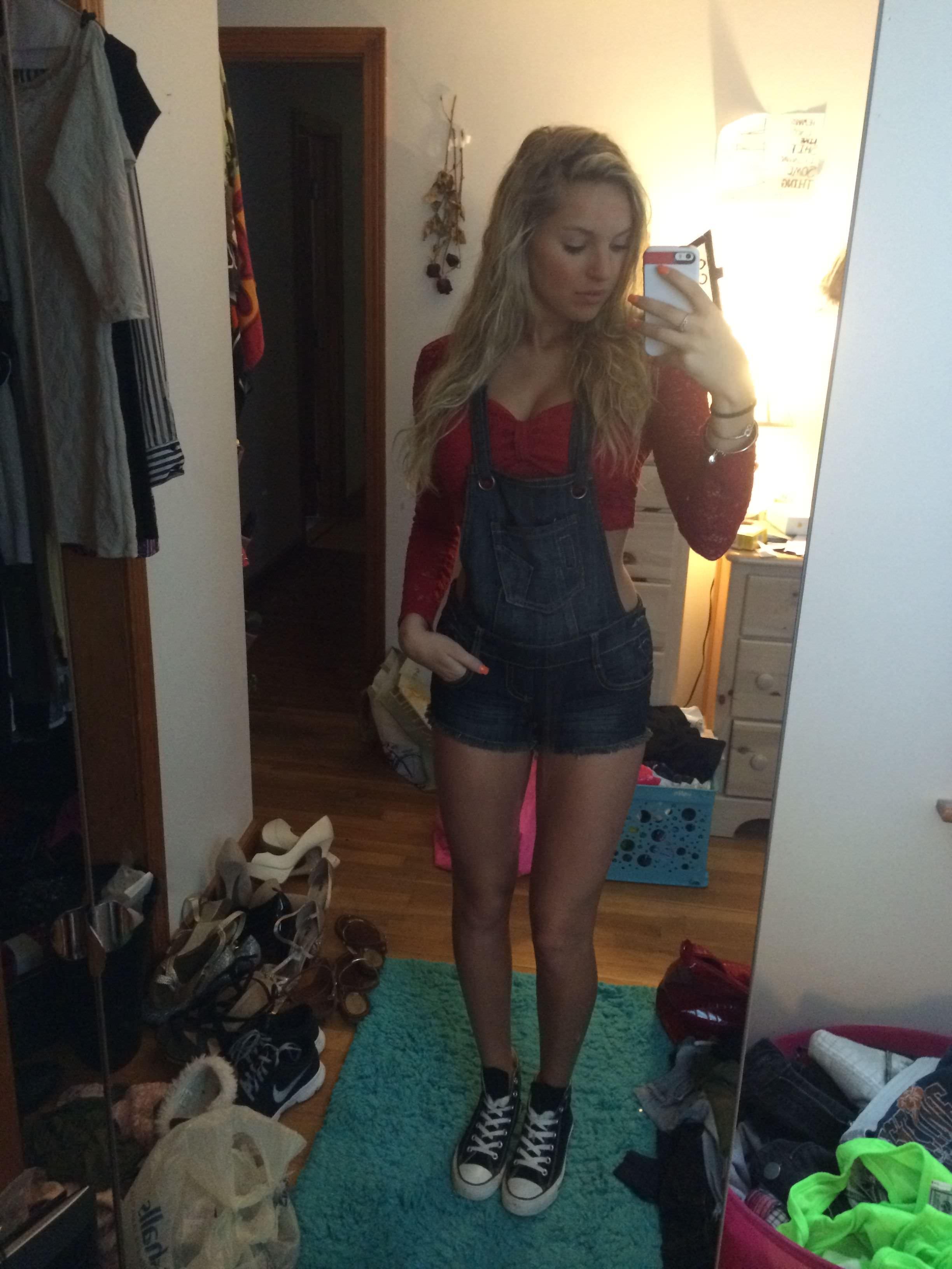 Nicole Spiller Nude Photos (mtv's Ayto) Leaked 0039