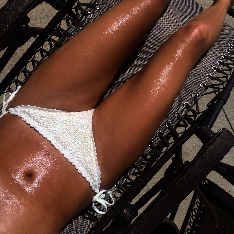 Nicole Spiller Nude Photos (mtv's Ayto) Leaked 0051