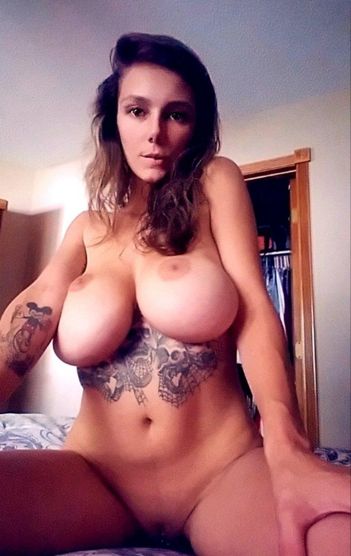 Nina Jones Ninajones Onlyfans Nude Leaks 0020