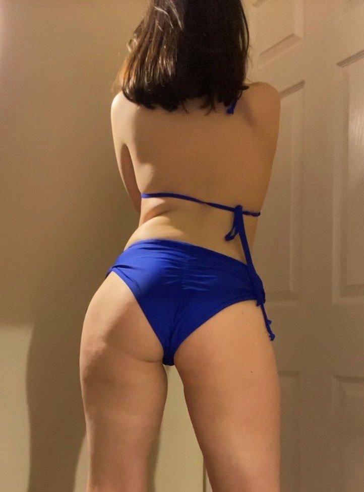 Olivia Liiias Onlyfans Nude Leaks 0007