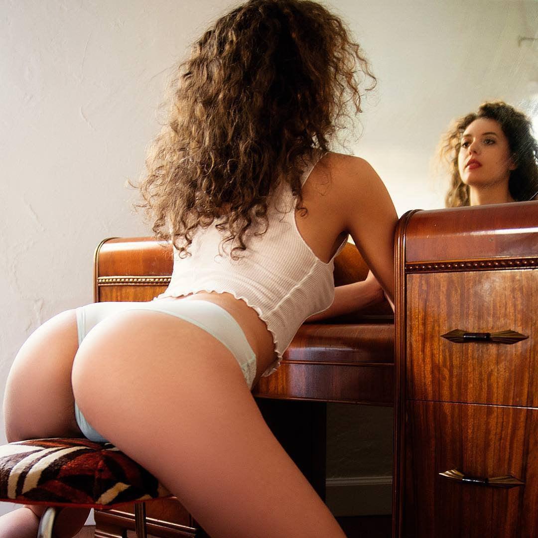 Onaartist Nude Sarah White Onagram Leaked 0028