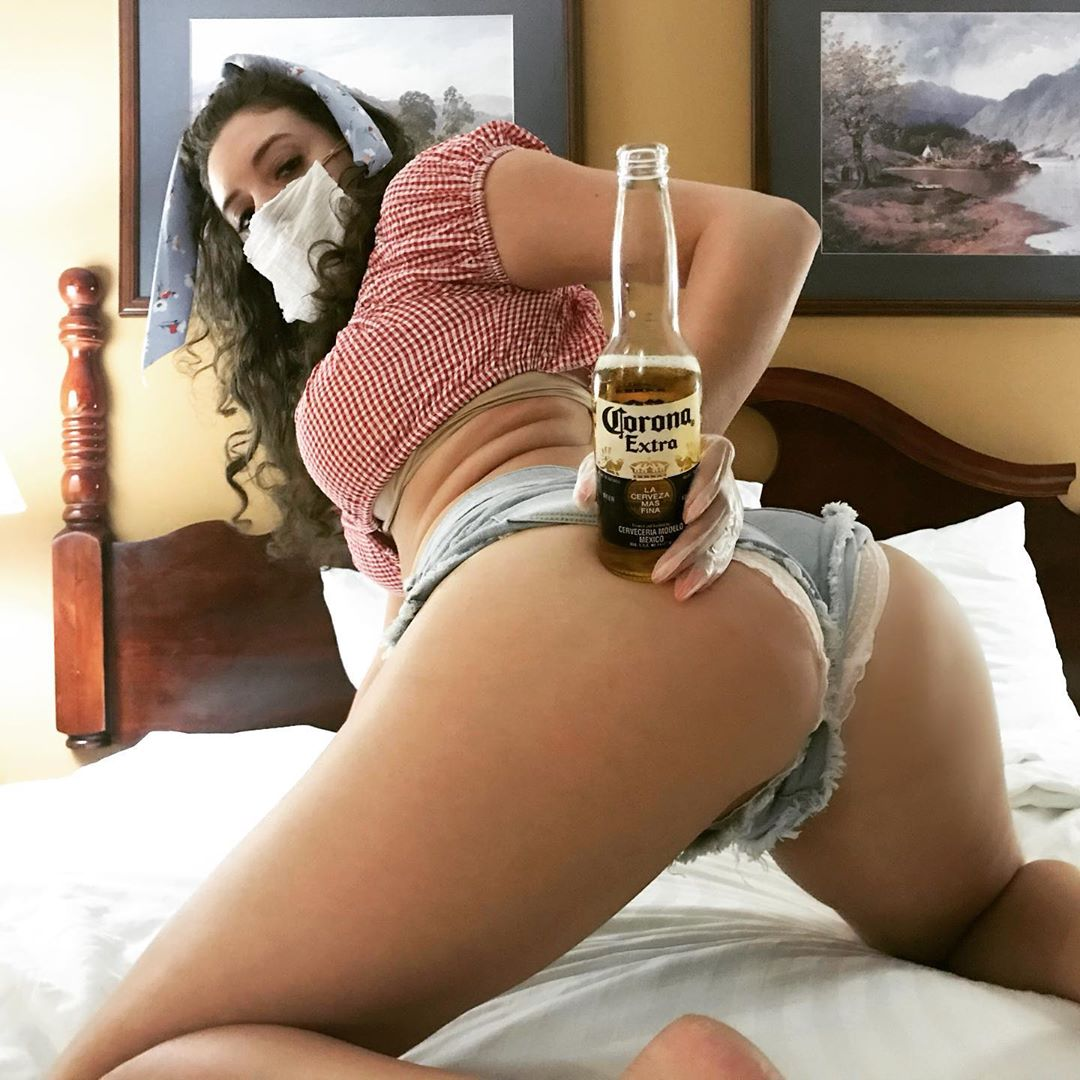 Onaartist Nude Sarah White Onagram Leaked 0029