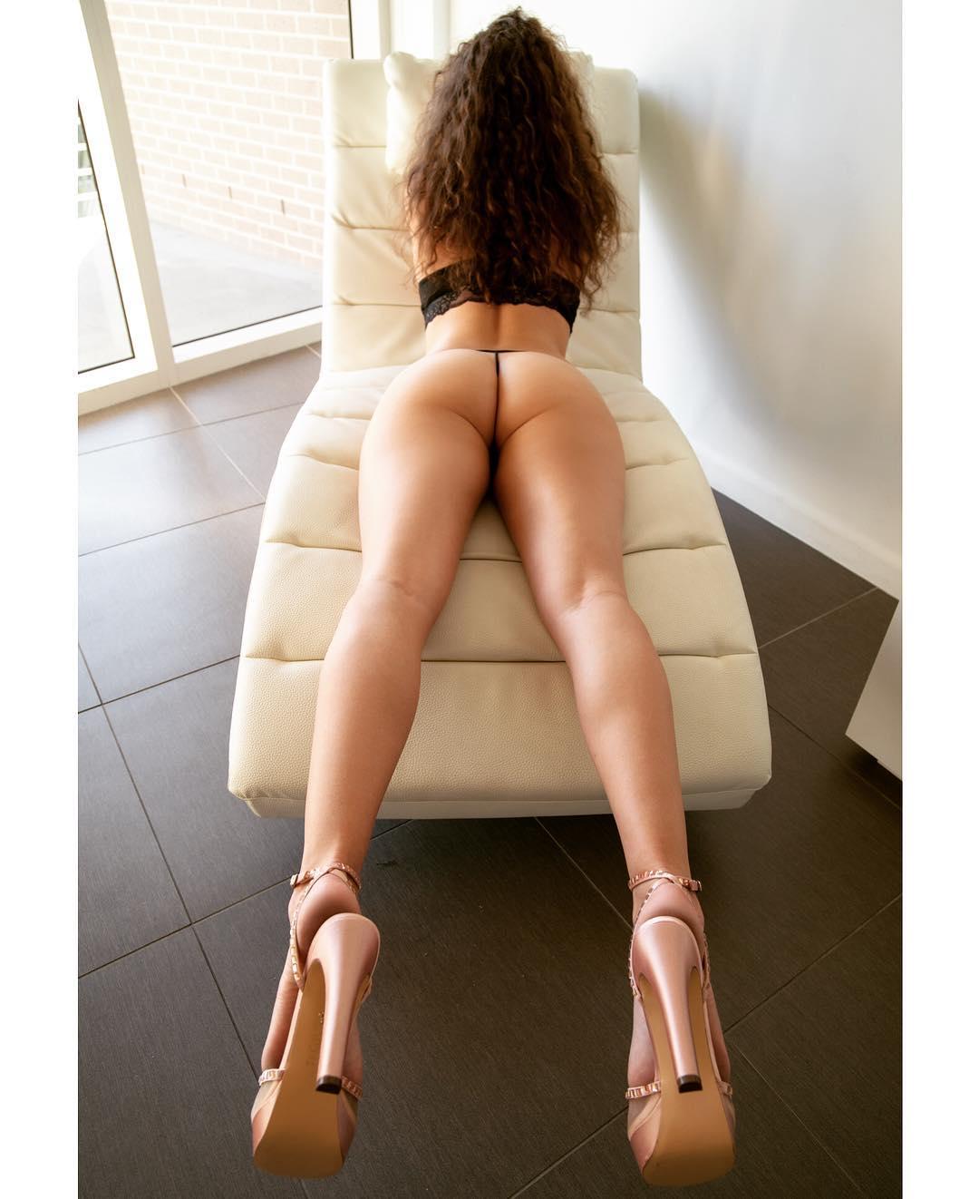 Onaartist Nude Sarah White Onagram Leaked 0038