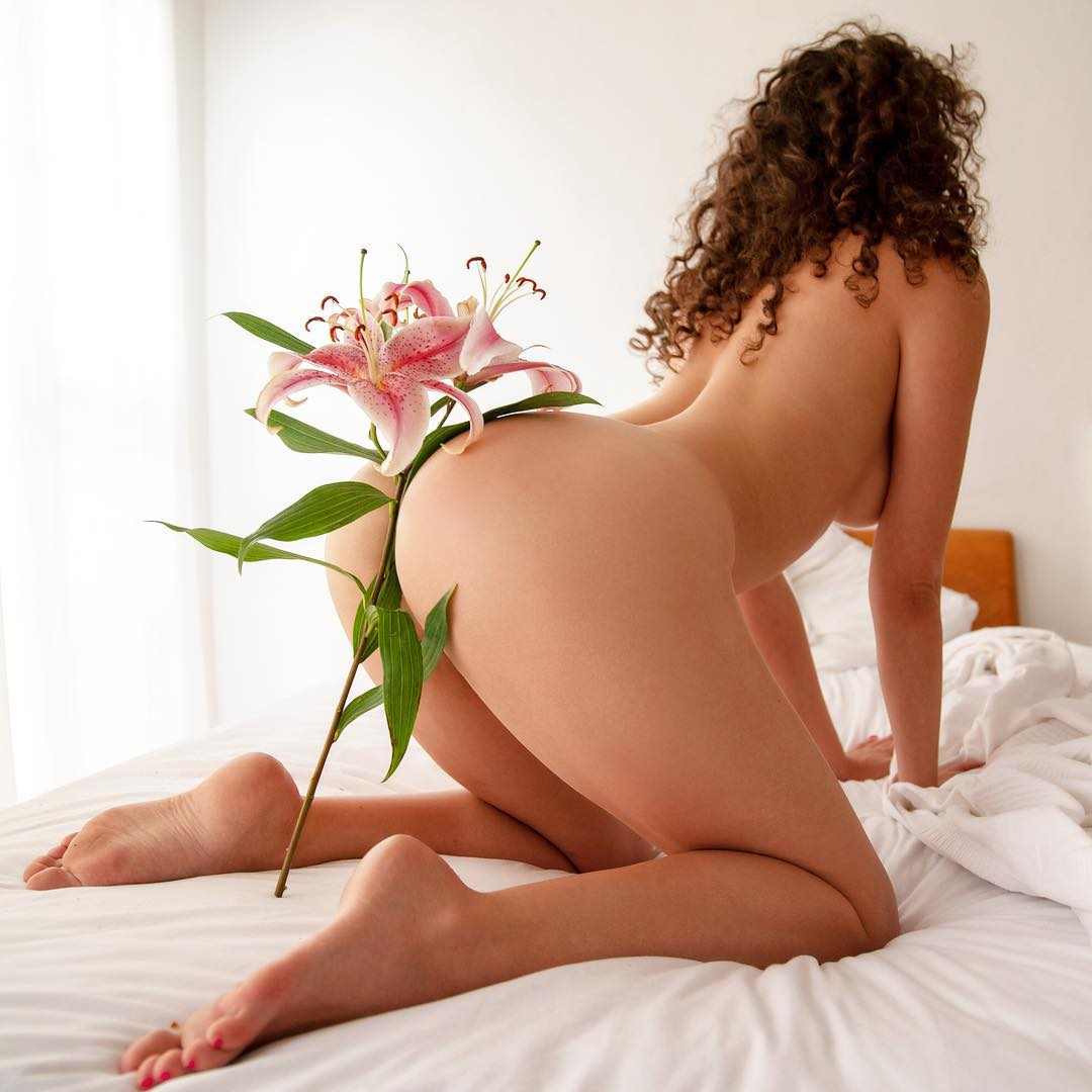Onaartist Nude Sarah White Onagram Leaked 0048