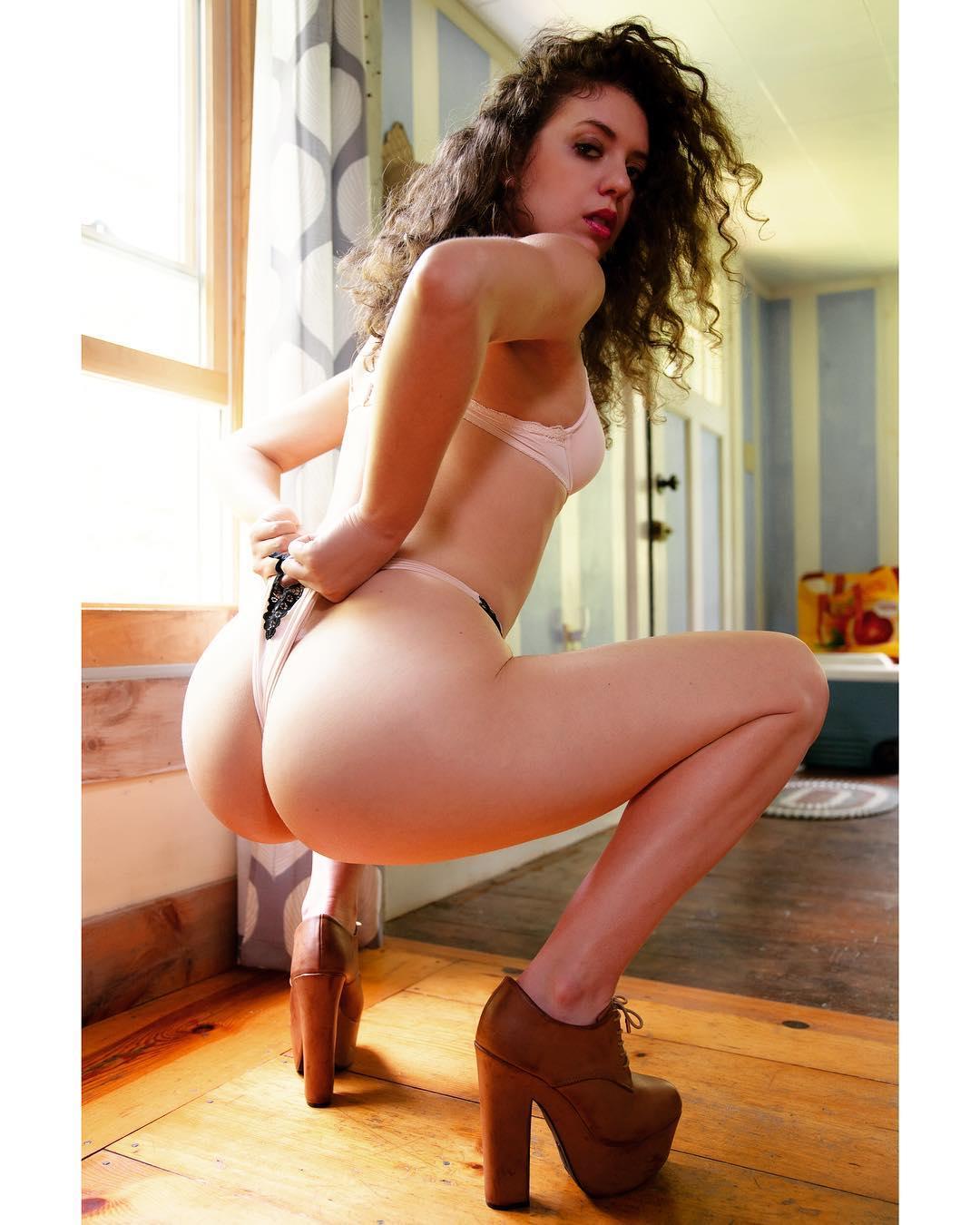 Onaartist Nude Sarah White Onagram Leaked 0055