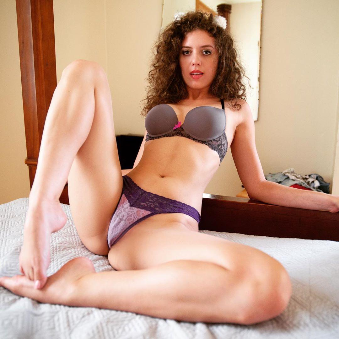 Onaartist Nude Sarah White Onagram Leaked 0068