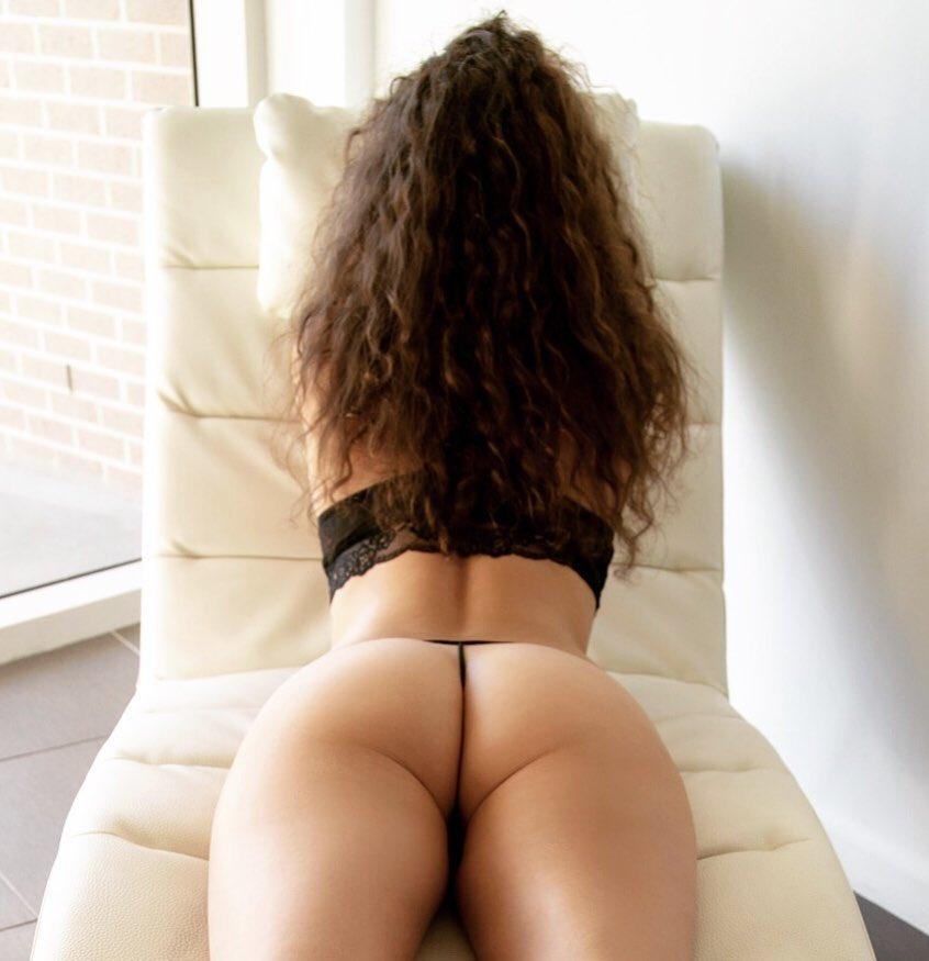Onaartist Nude Sarah White Onagram Leaked 0090