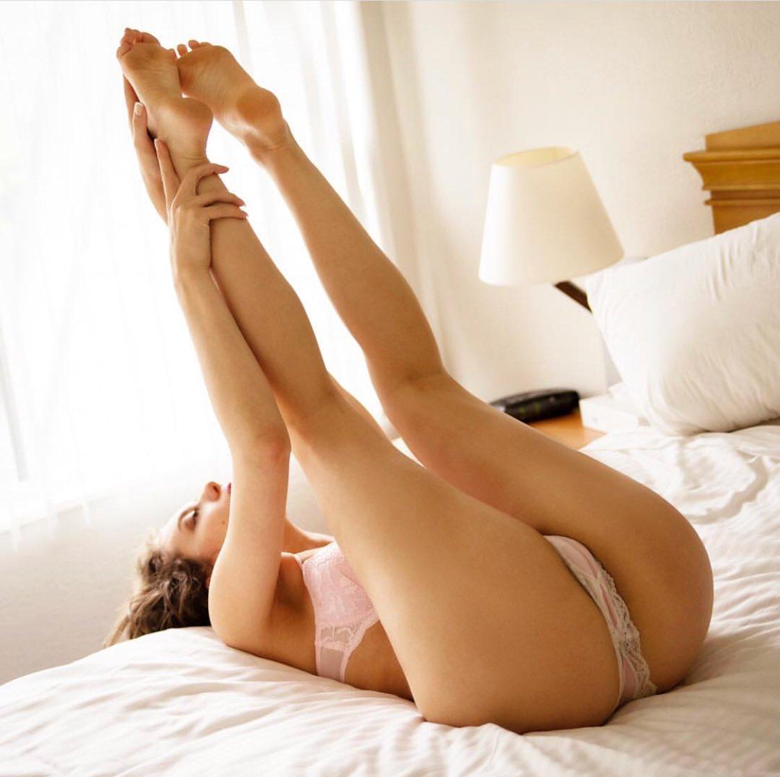 Onaartist Nude Sarah White Onagram Leaked 0093