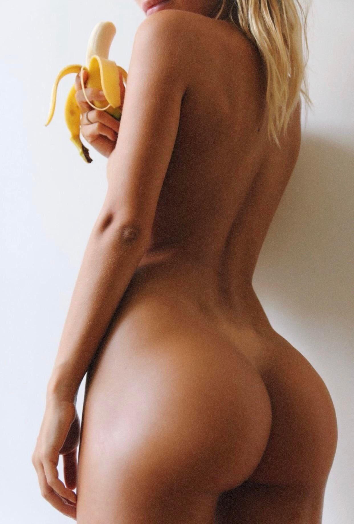 Pauline Tantot Nude Onyfans Leaked 0058