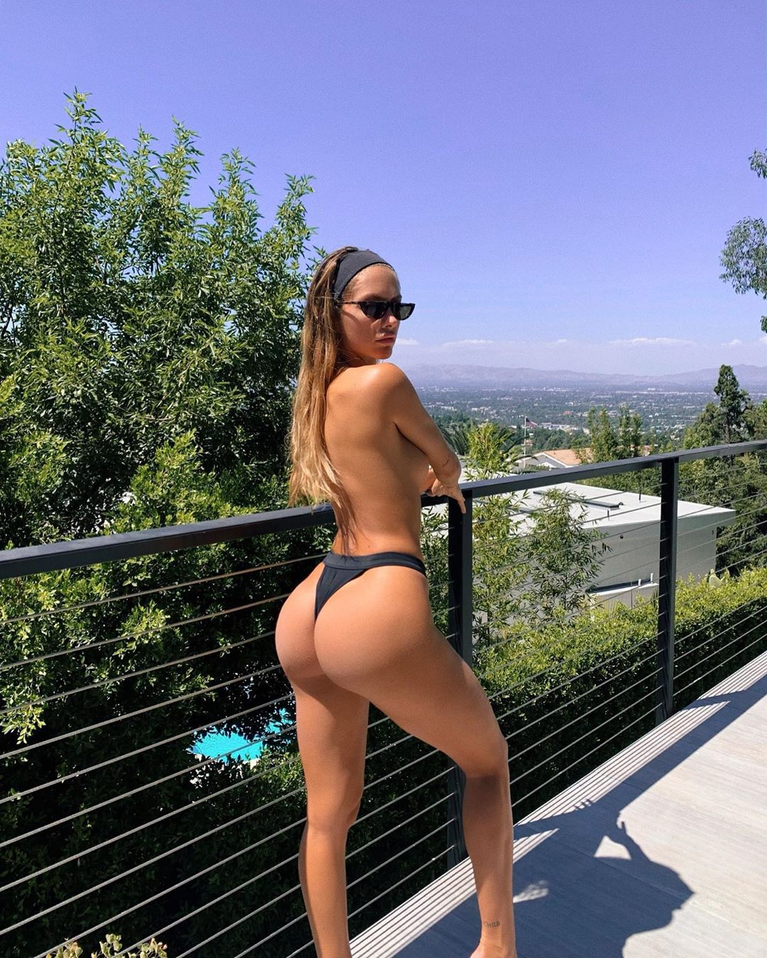 Pauline Tantot Nude Onyfans Leaked 0113