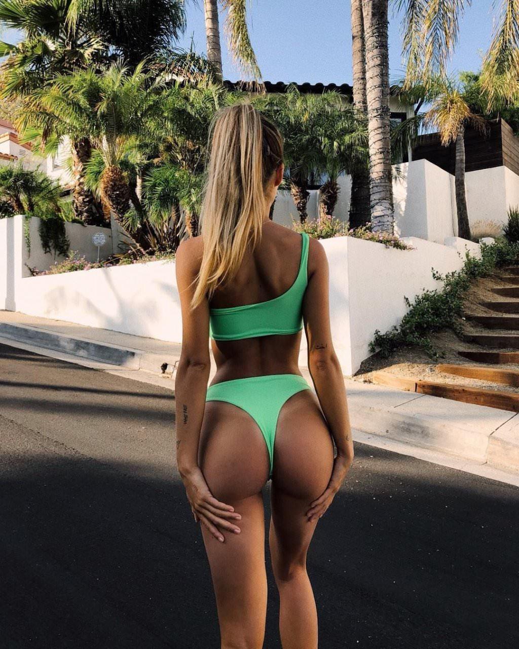 Pauline Tantot Nude Onyfans Leaked 0148
