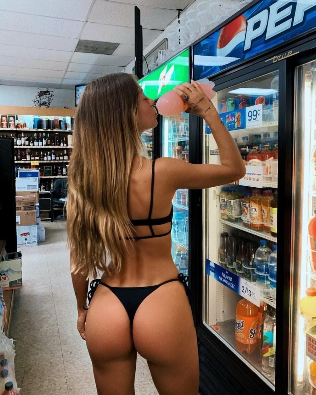 Pauline Tantot Nude Onyfans Leaked 0160