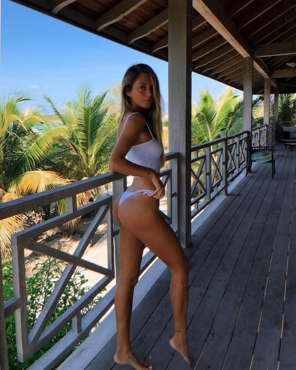 Pauline Tantot Nude Onyfans Leaked 0165