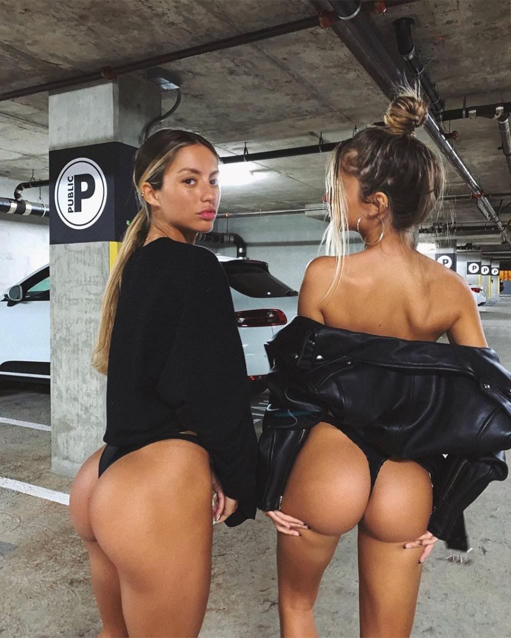 Pauline Tantot Nude Onyfans Leaked 0168