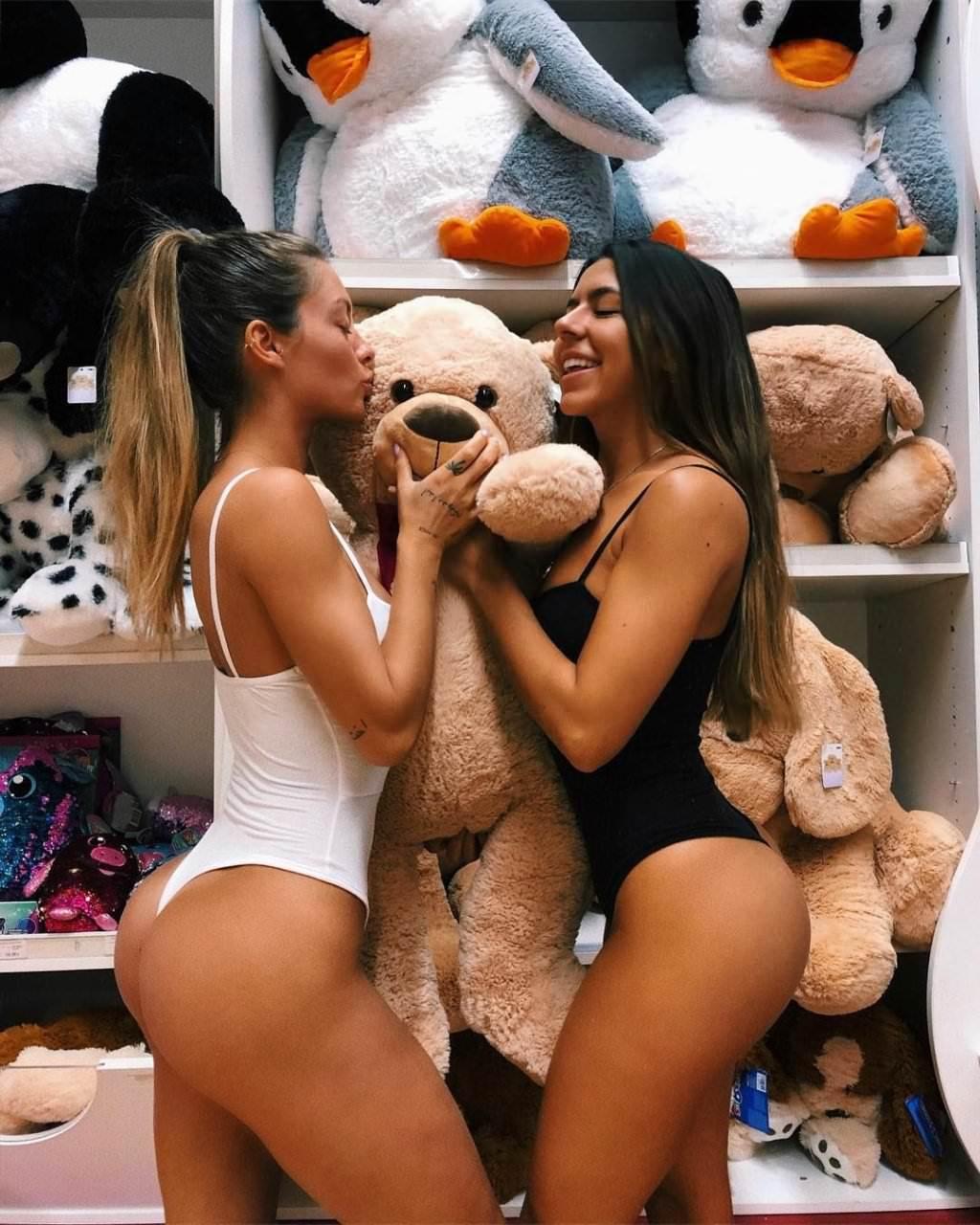 Pauline Tantot Nude Onyfans Leaked 0170