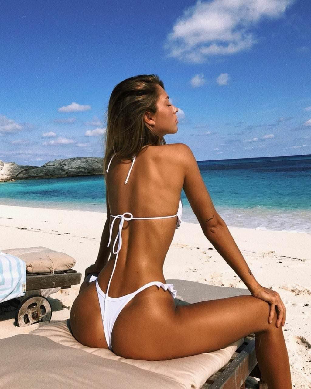Pauline Tantot Nude Onyfans Leaked 0180