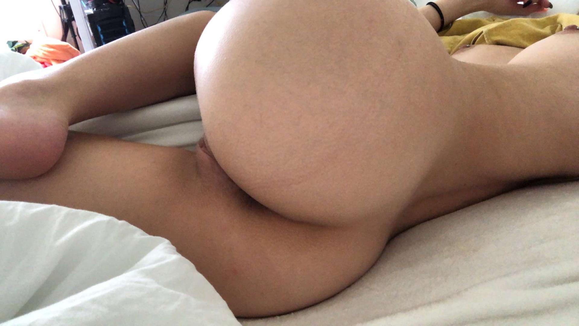 Peachtot Nude & Sex Tape Pikapeachu Leaked0008