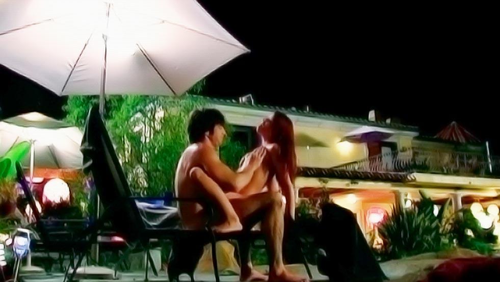 Playboy Tv, 7 Lives Xposed, Season 5, Ep. 11