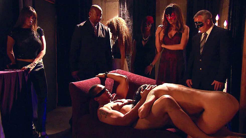 Playboy Tv, 7 Lives Xposed, Season 6, Ep. 5