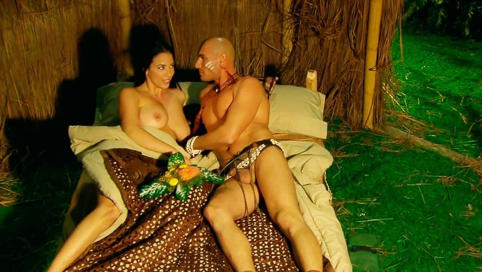 Playboy Tv, Canoga Park, Season 1, Ep. 7