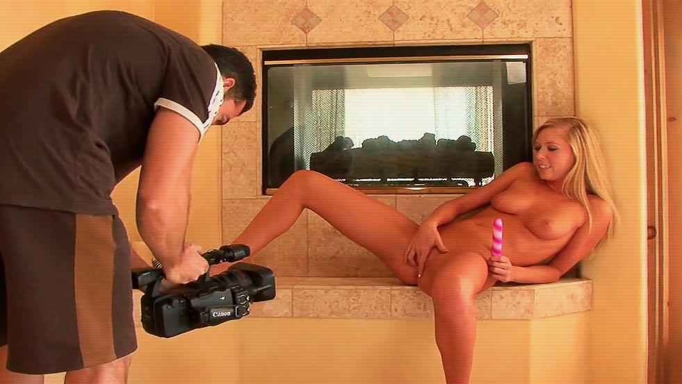 Playboy Tv, Erotic, Season 1, Ep. 5