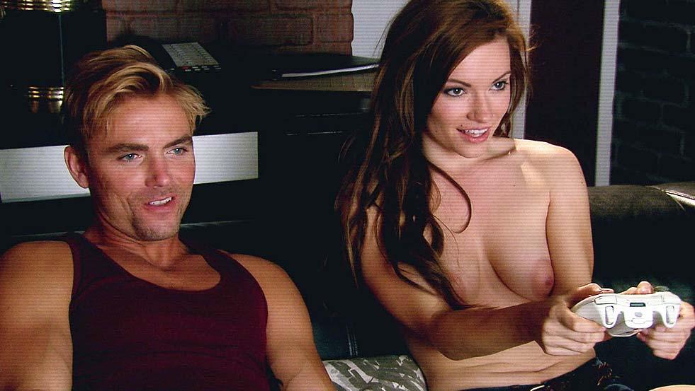 Playboy Tv, 7 Lives Xposed, Season 6, Ep. 9