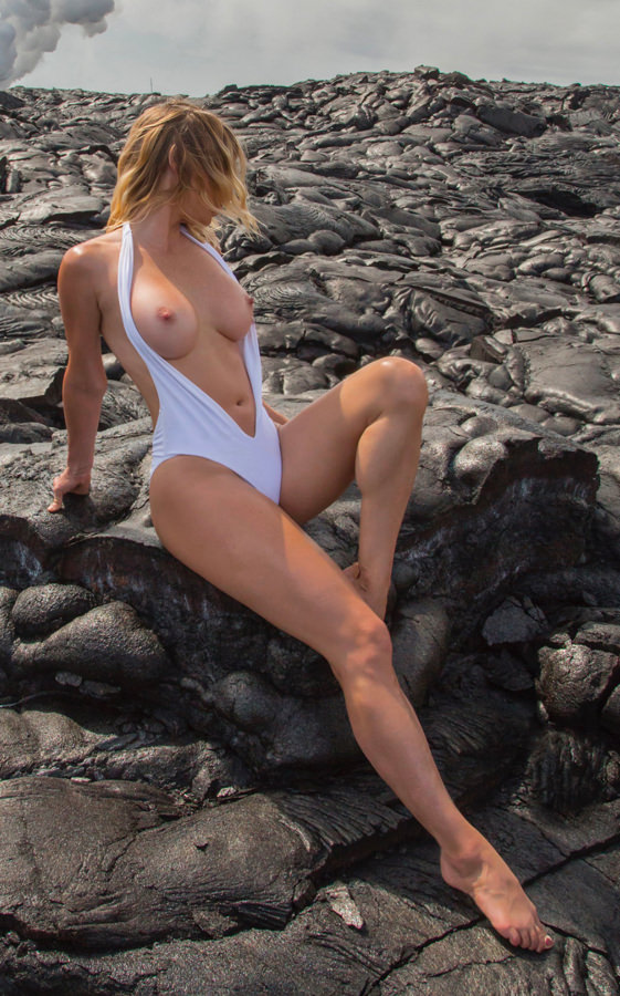 Sara Underwood Nude & Sex Tape Leaked 0043