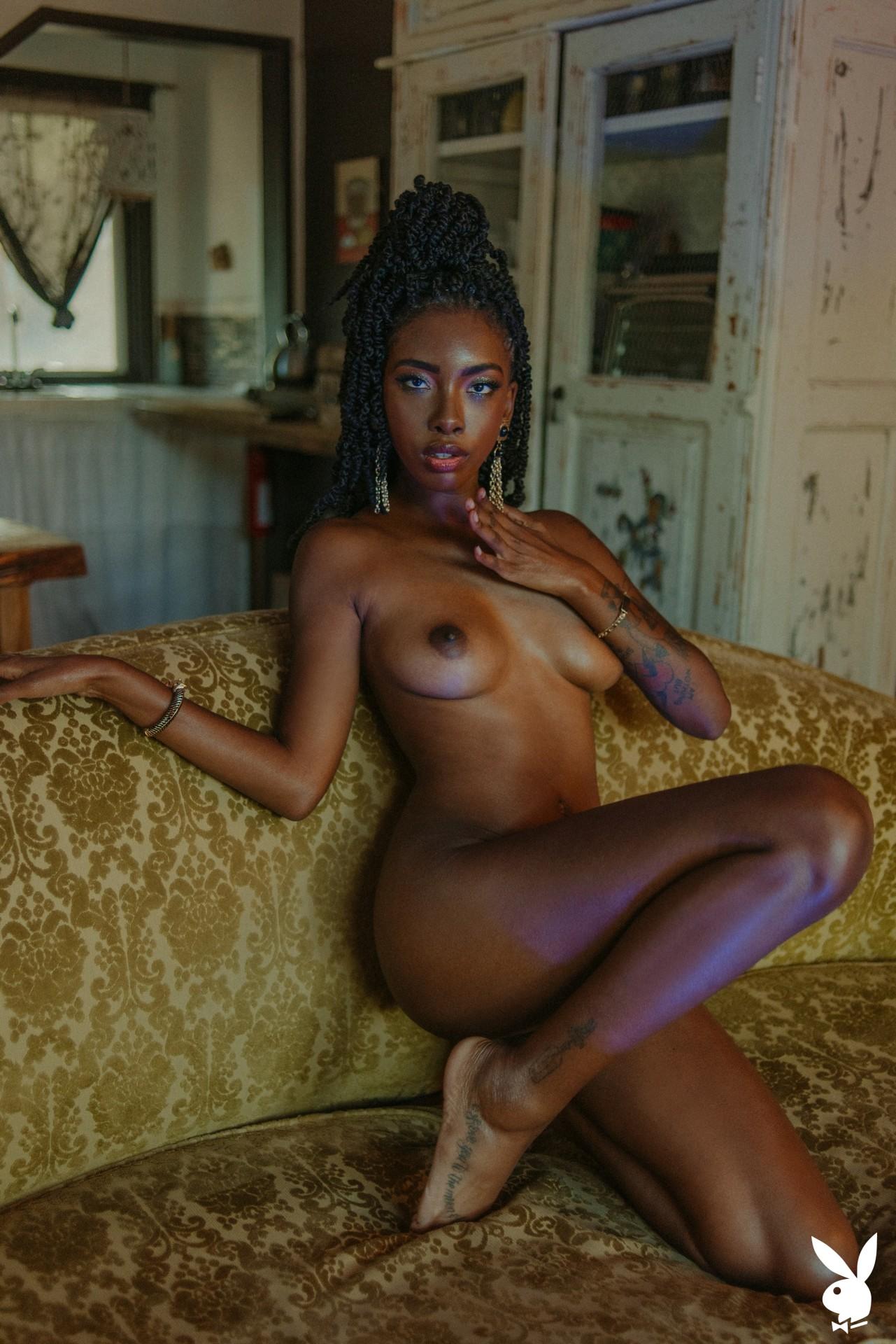 Sarissle In Little Luxuries Playboy Plus (33)
