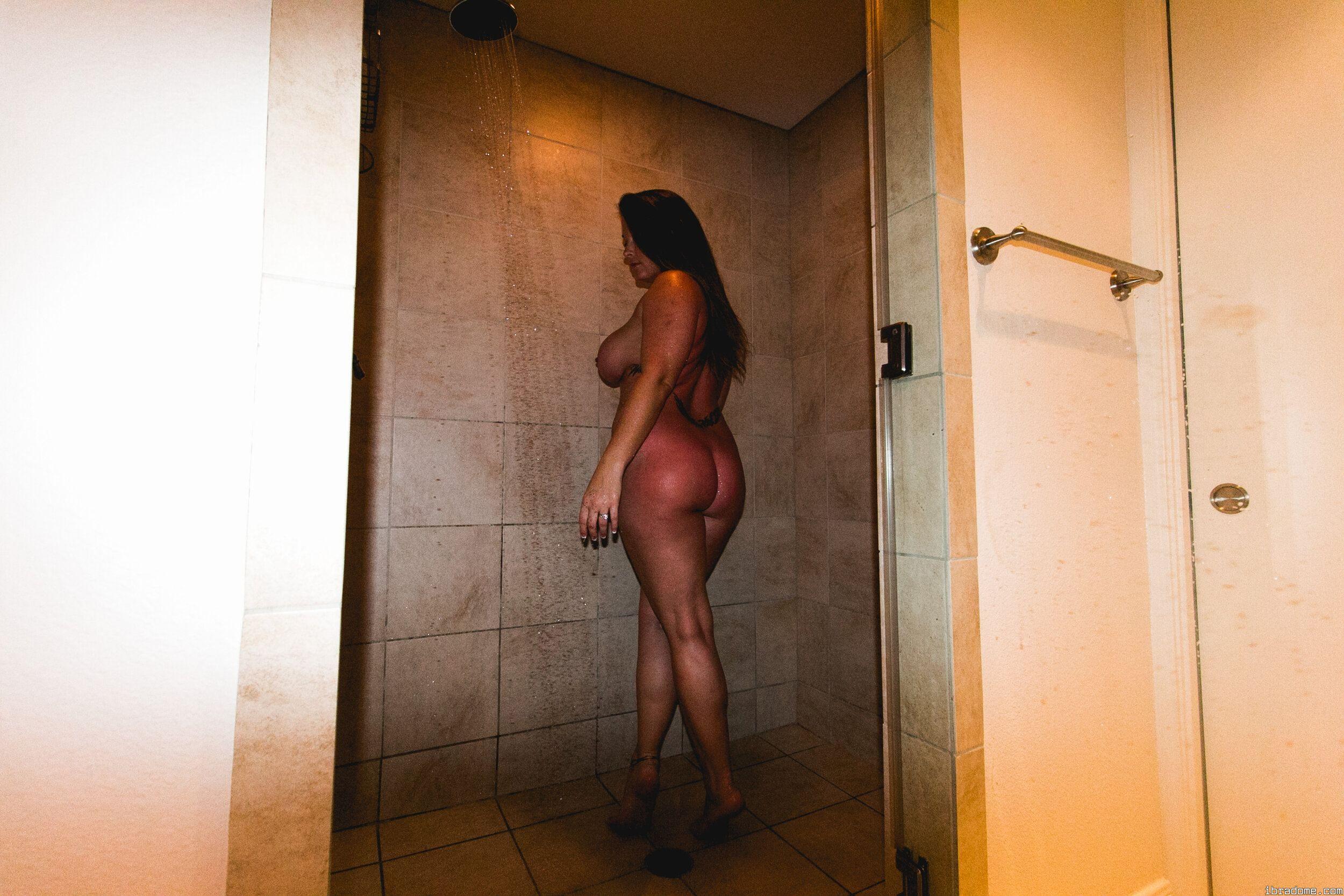 Sexywife Tx Amber Nicole Leaked Nudes 0004