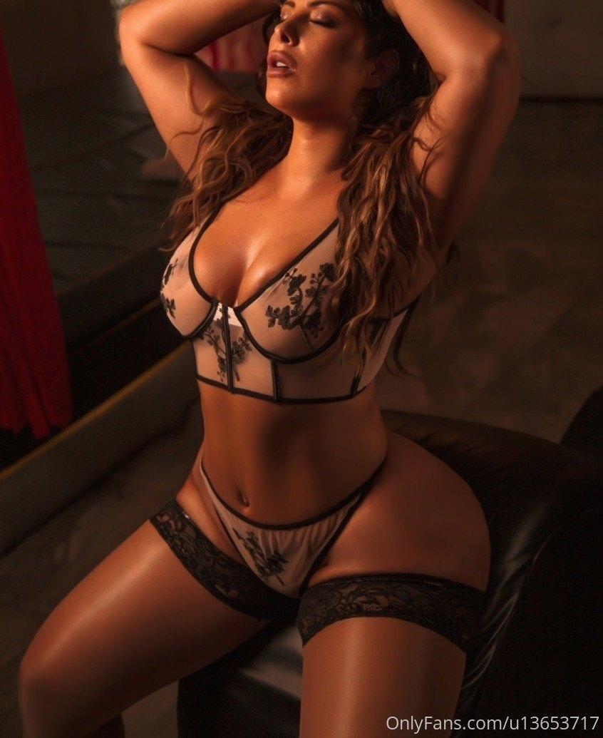 Sienna Black Siennablack20 Onlyfans Nudes Leaks 0028