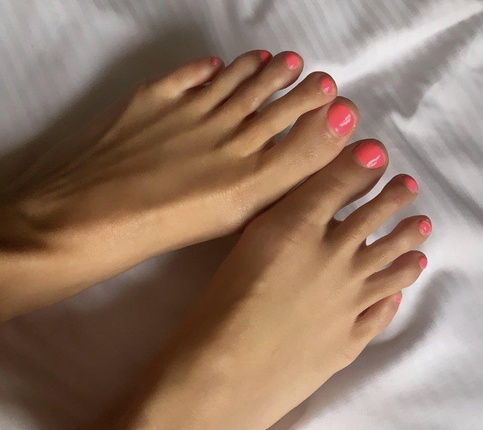 Sophie Rose Sophieroseofficialblue Onlyfans Nude Leaks 0003