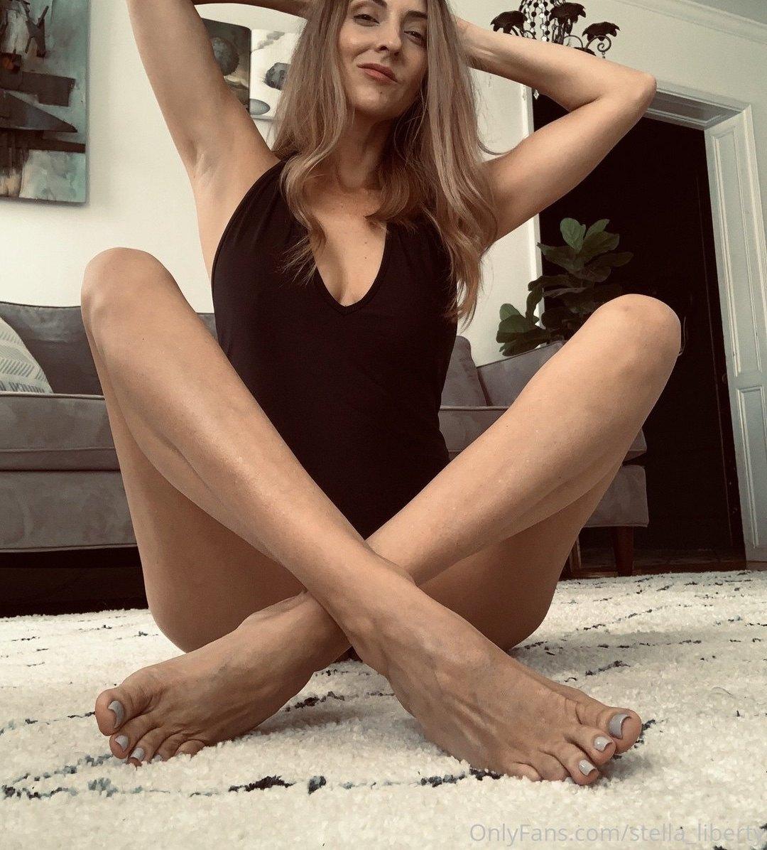 Stella Liberty Stella Liberty Onlyfans Nudes Leaks 0003