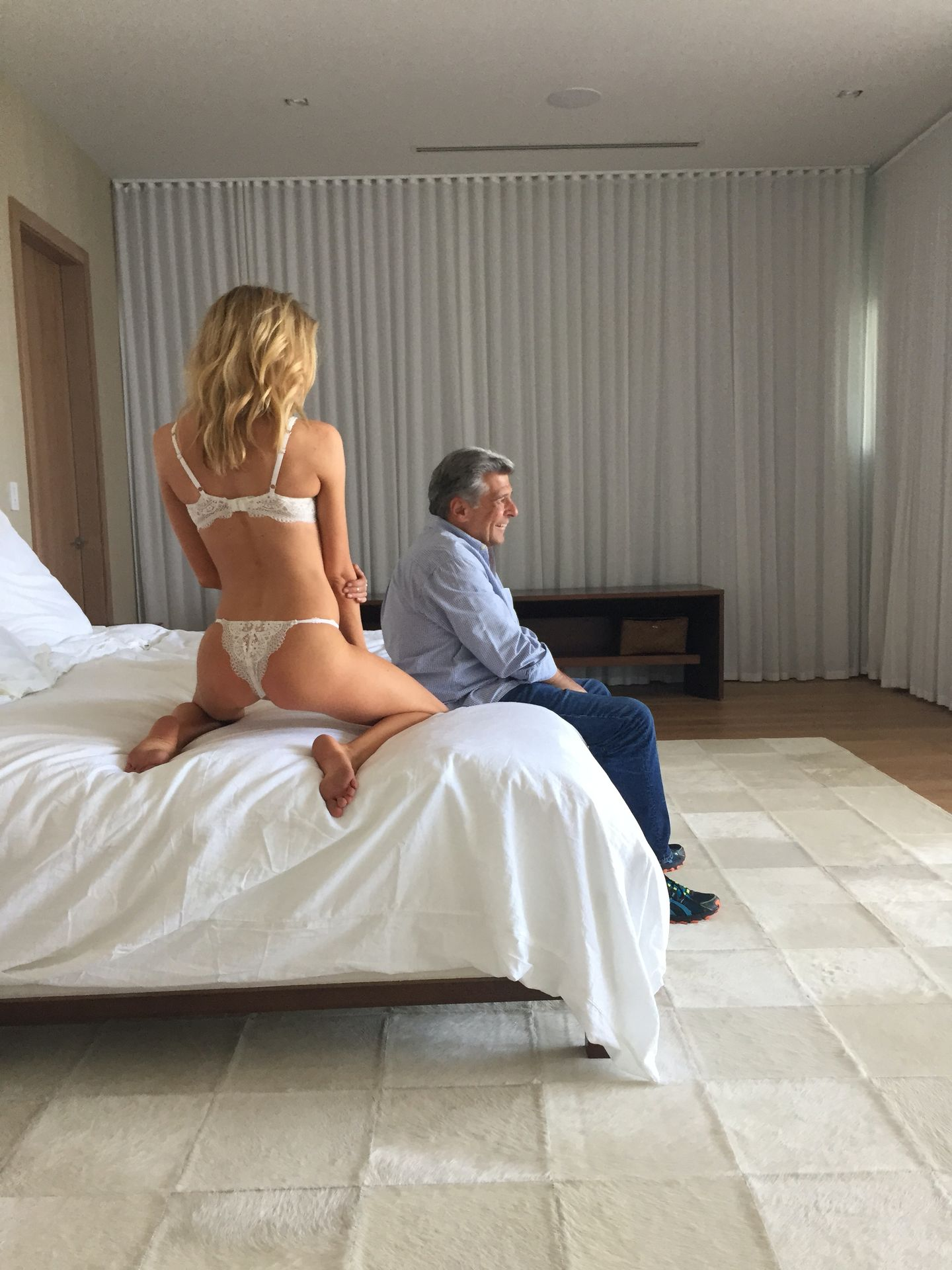 Stella Maxwell Nude Leaked The Fappening 0044