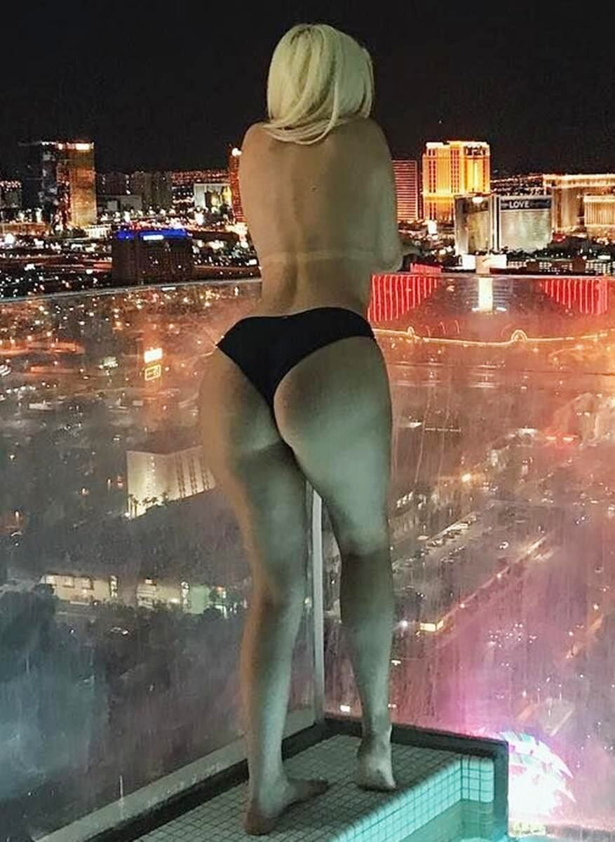 Tana Mongeau Nude & Sex Tape Leaked 0005