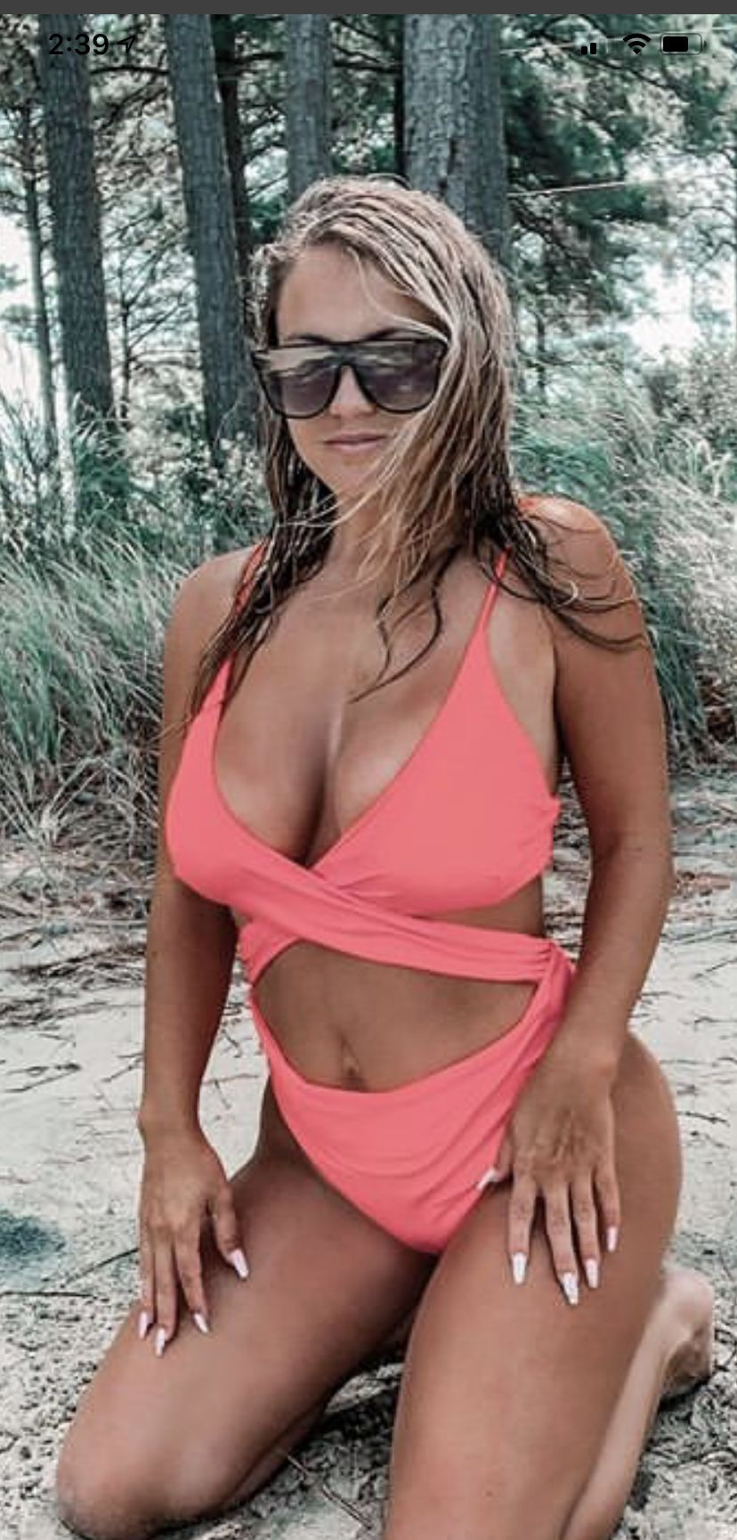 Taylor Wright Lilbitsouth Onlyfans Leaked Nudes 0007