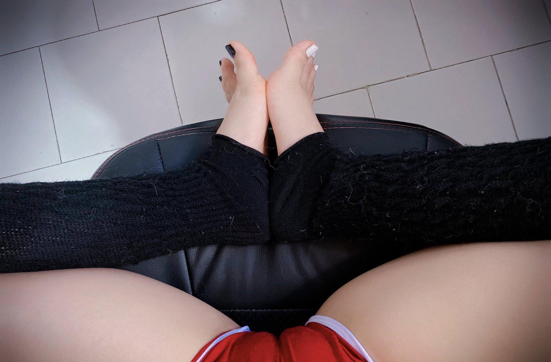 Vita Celestine Vitacelestine Onlyfans Nude Leaks 0015