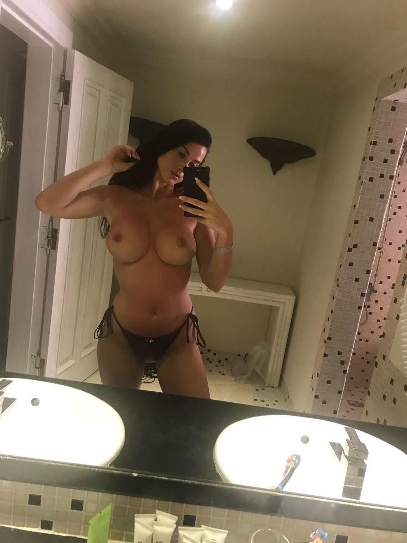 Xalicegoodwinx Nude Onlyfans Leaked 0029