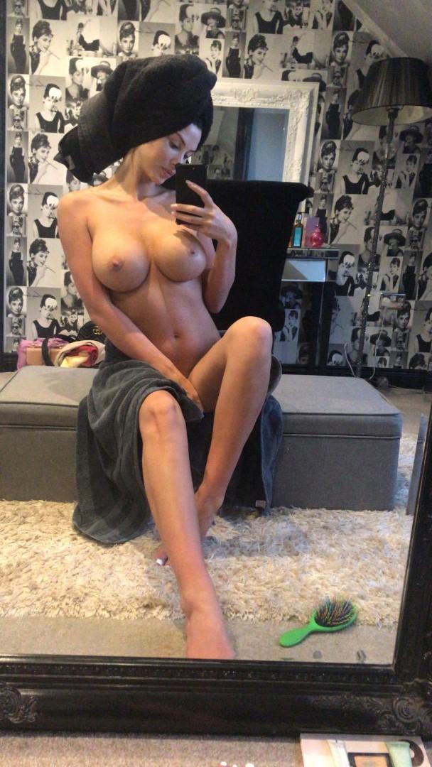 Xalicegoodwinx Nude Onlyfans Leaked 0031