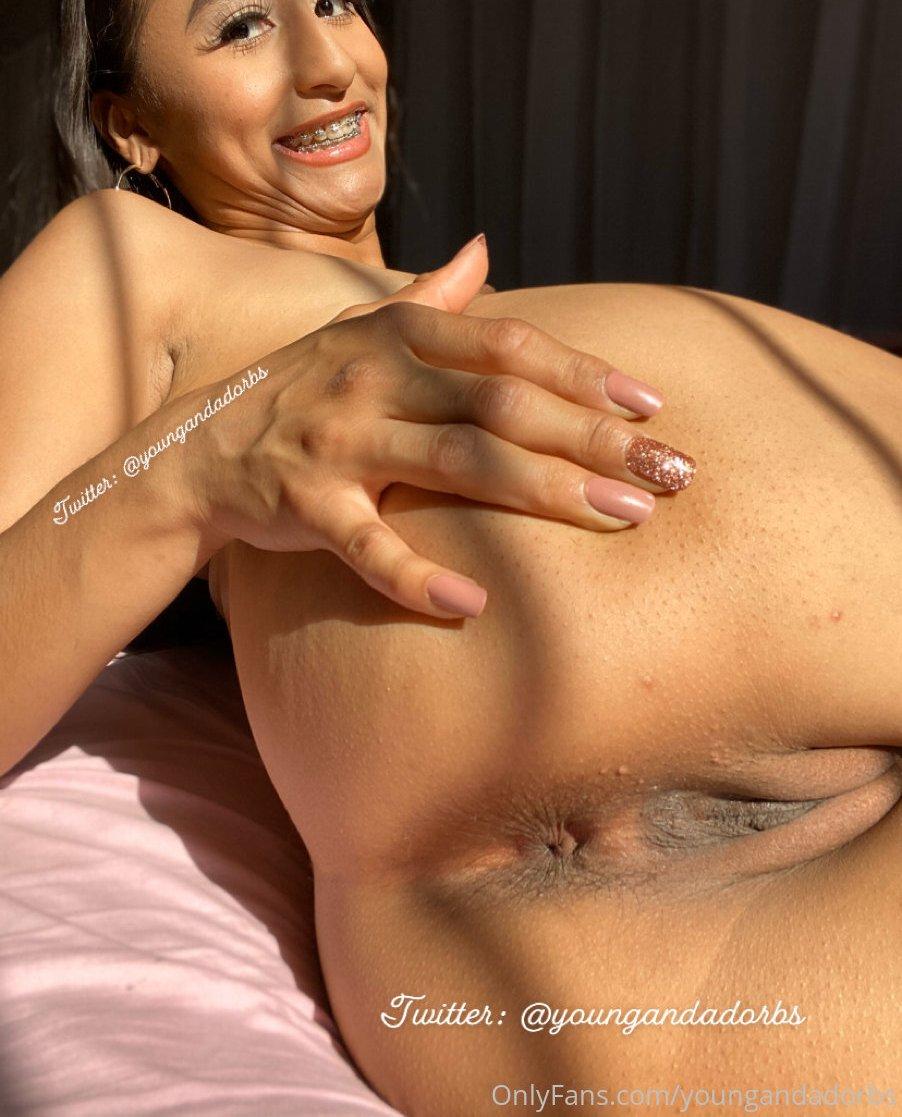 Youngandadorbs Onlyfans Nude Leaks 0026