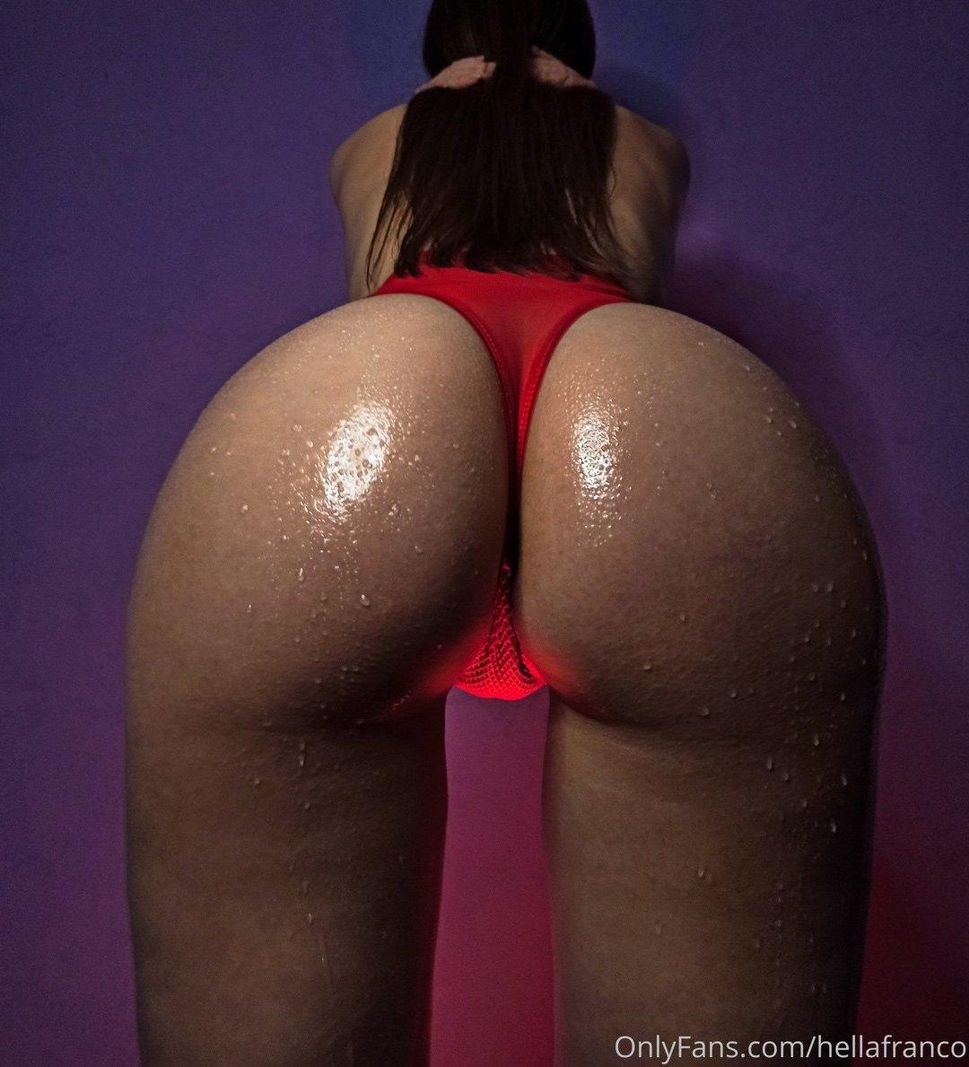 Hellafranco Onlyfans Nudes Leaks 0021