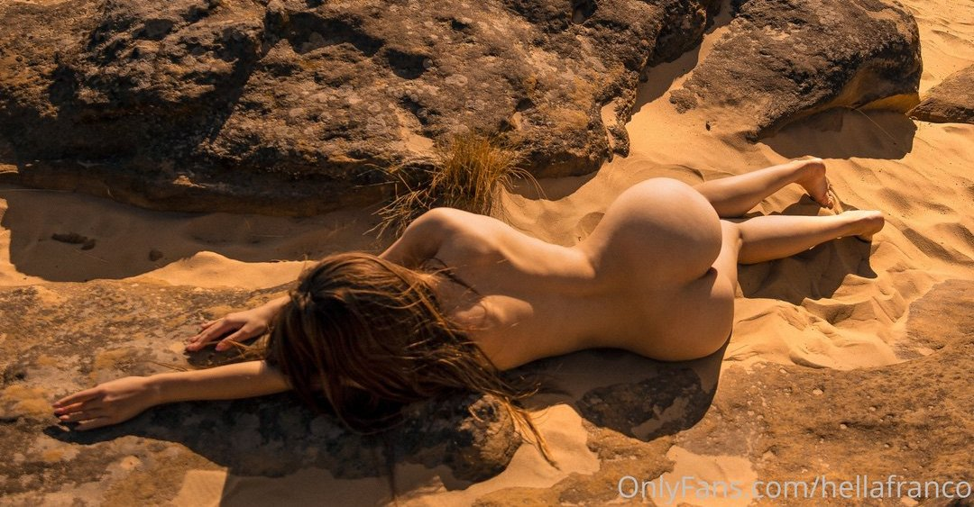 Hellafranco Onlyfans Nudes Leaks 0025