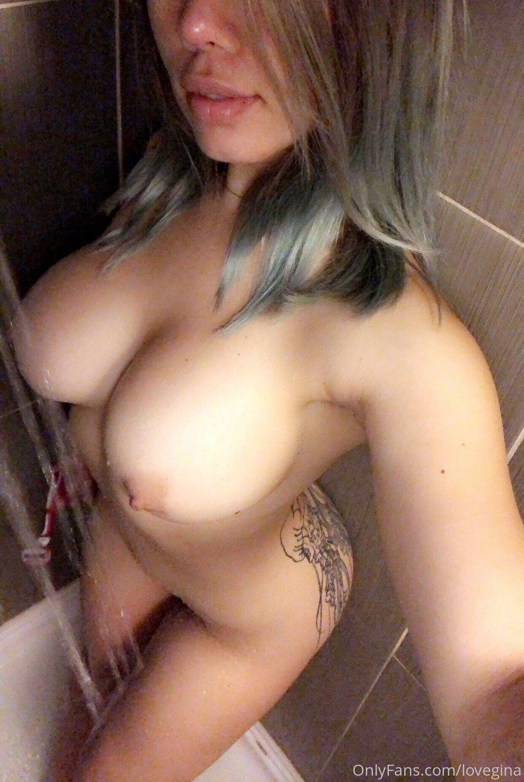 Lil.banh.mi Lovegina Onlyfans Nudes Leaks 0023