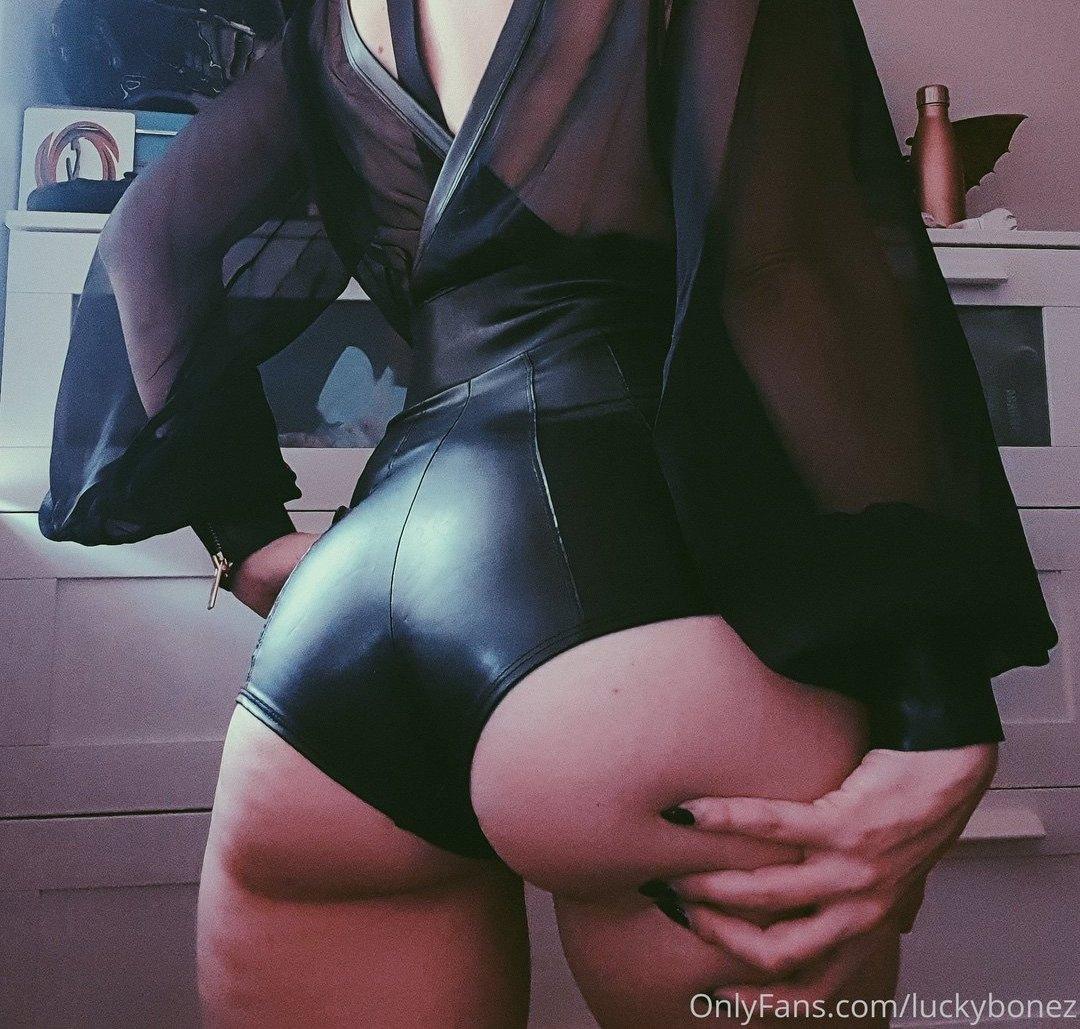 Luckybonez Onlyfans Nudes Leaks 0030