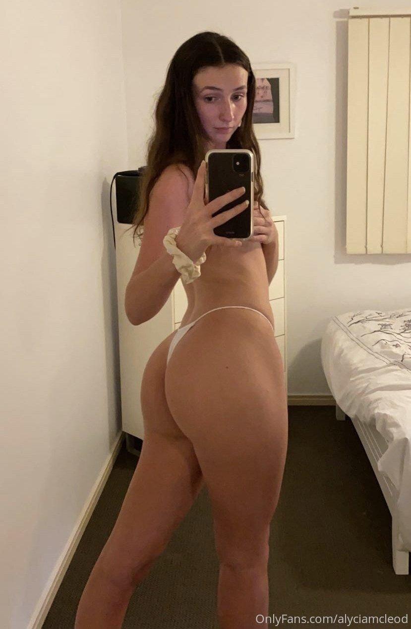 Naughty Nayah Nayah 66 Onlyfans Nude Leaks 0044