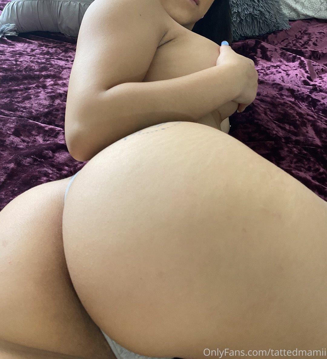 Tattedmammii Onlyfans Nudes Leaks 0003