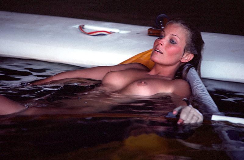Actresses Bo Derek Playboy Plus (8)