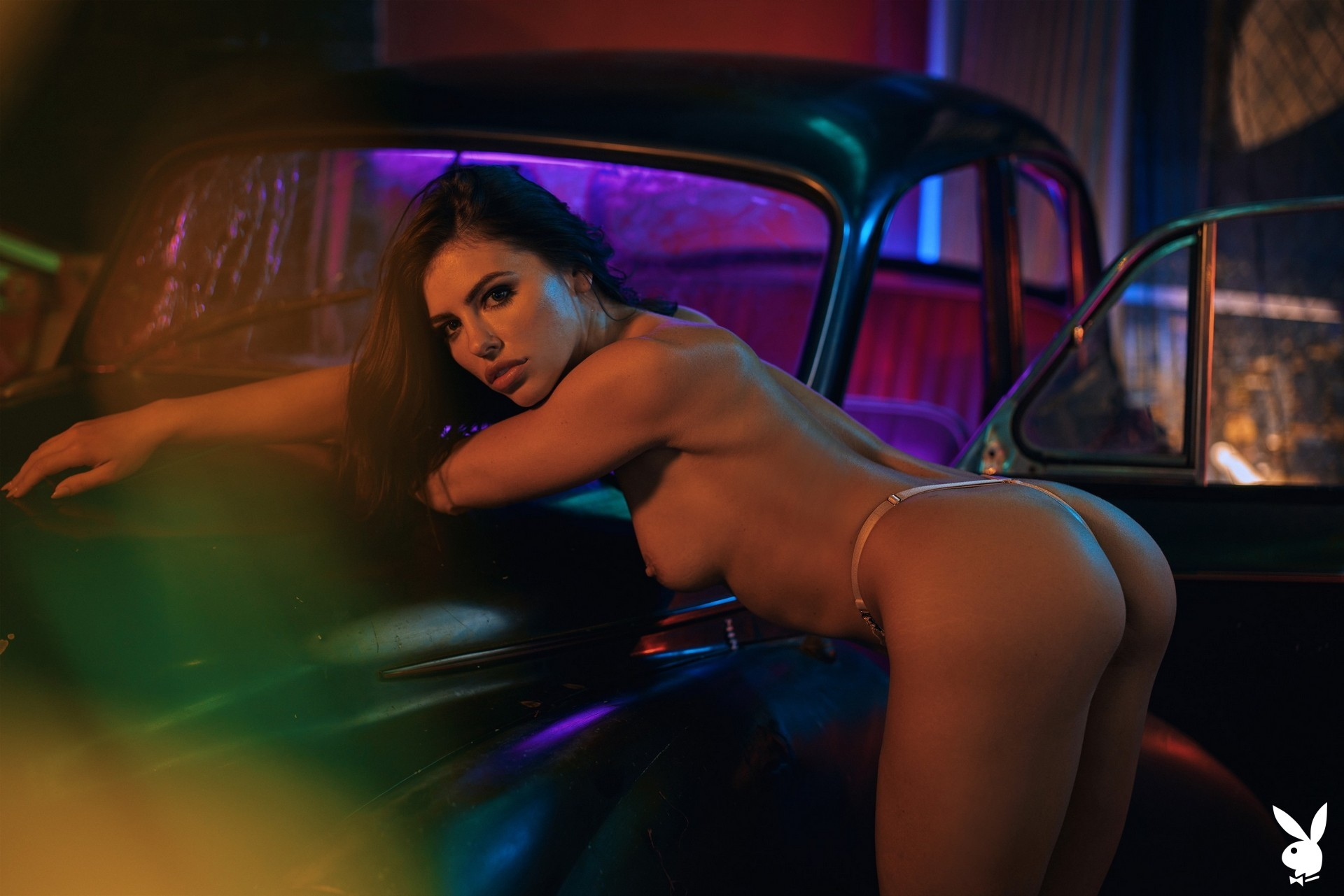 Adriana Chechik In Test Of Time Playboy Plus (19)