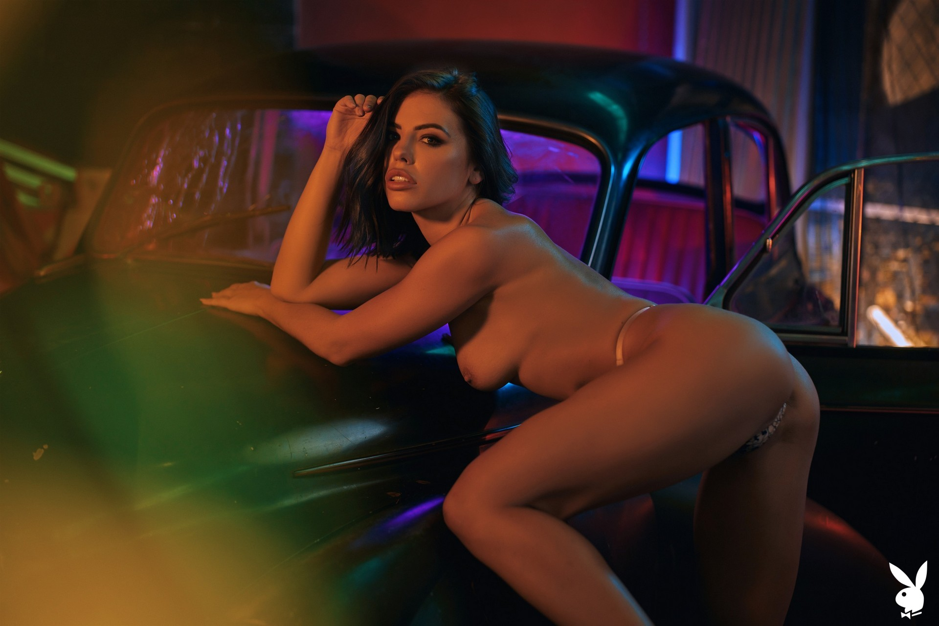 Adriana Chechik In Test Of Time Playboy Plus (20)