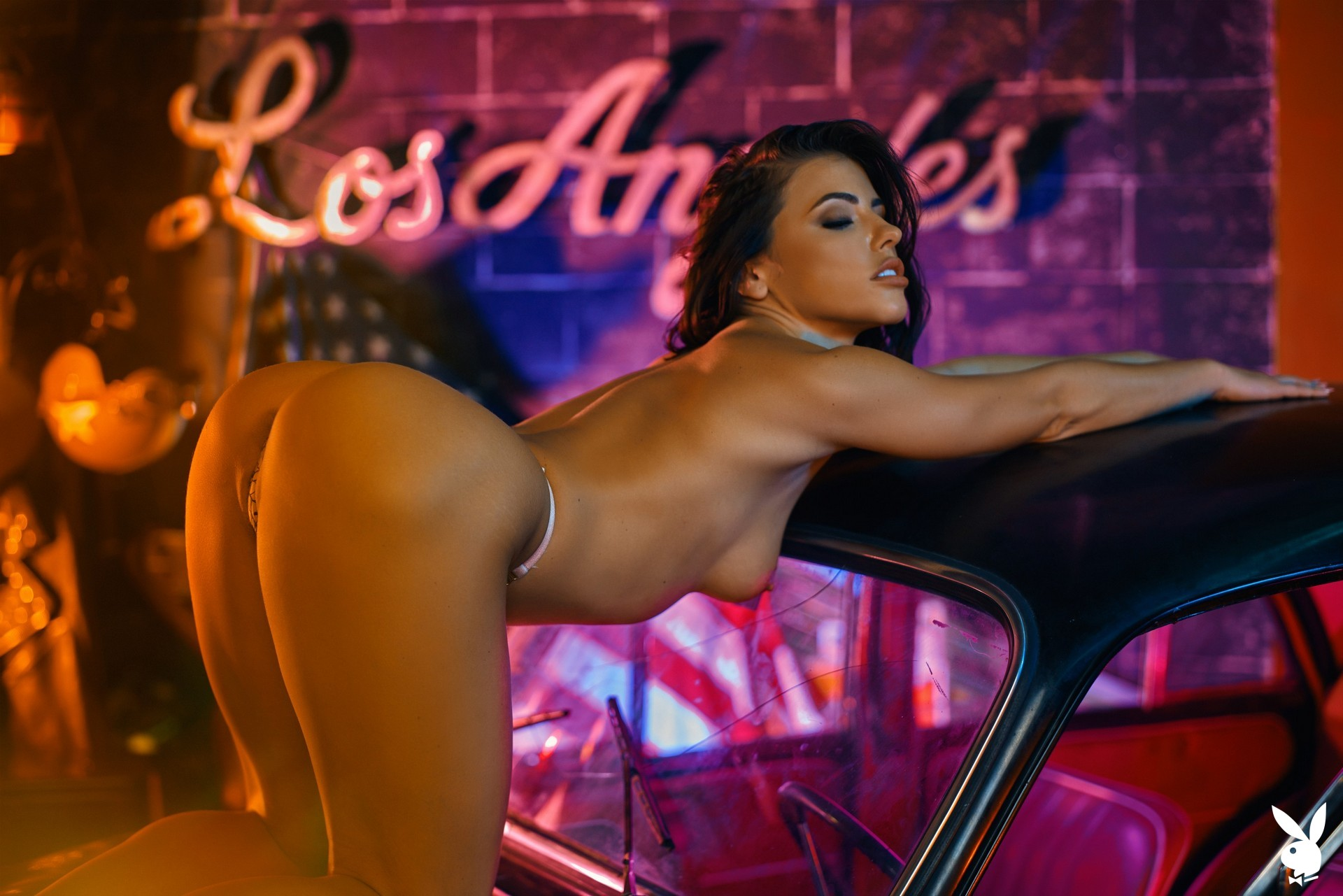 Adriana Chechik In Test Of Time Playboy Plus (21)