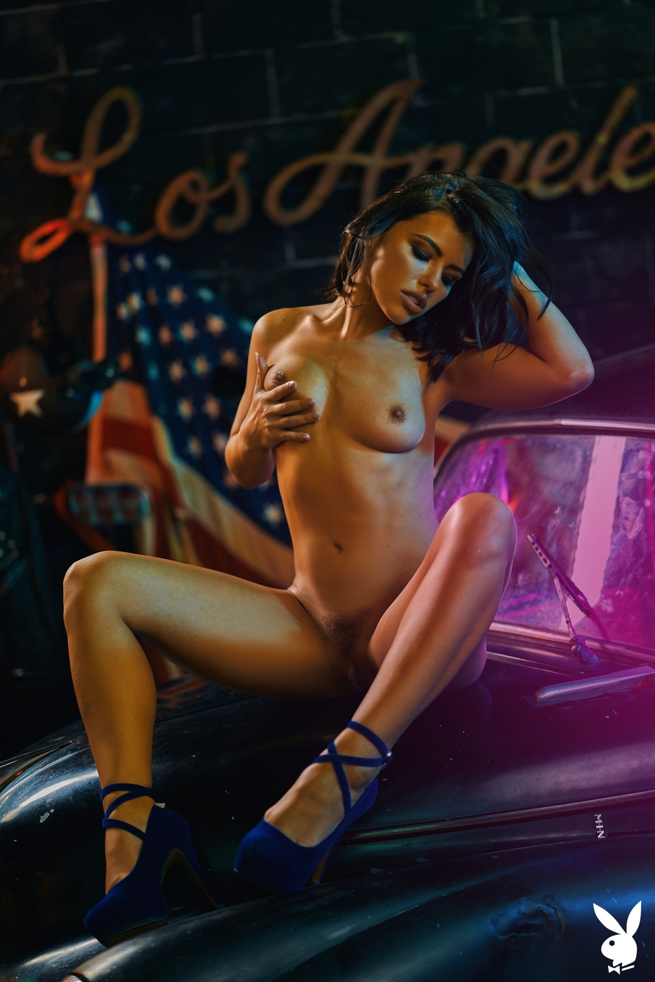 Adriana Chechik In Test Of Time Playboy Plus (26)